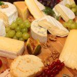 Die Käseplatte – Ein kulinarischer Genuss besonderer Art