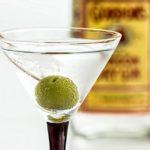 Die besten Gin-Sorten: Weingeist mit vorzüglichem Aroma