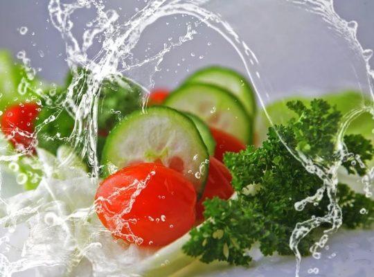 Gemüse_Frisch