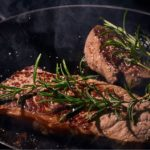 So gelingt das perfekte Steak