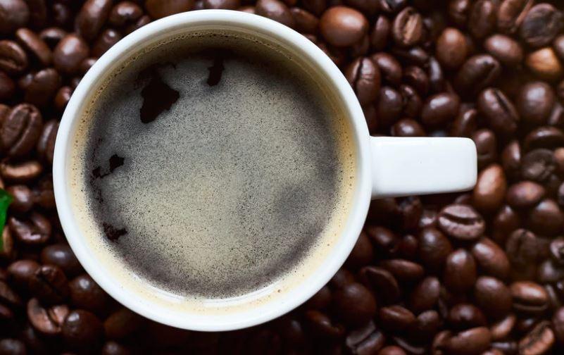 Kaffeevielfalt entdecken und puren Genuss erleben