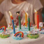 Die besten Gerichte für einen Kinder-Geburtstag